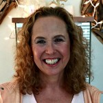 Lisa Nathanson, PT